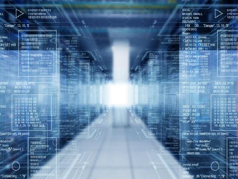 SQL Server与Oracle数据库镜像对比