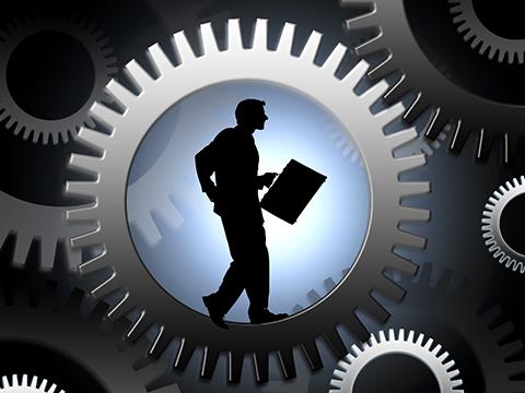Linux系统运维指南 运维人员需要掌握一门编程语言吗?
