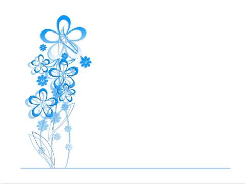 常用软件photoshop在网页设计中常用的4种技巧