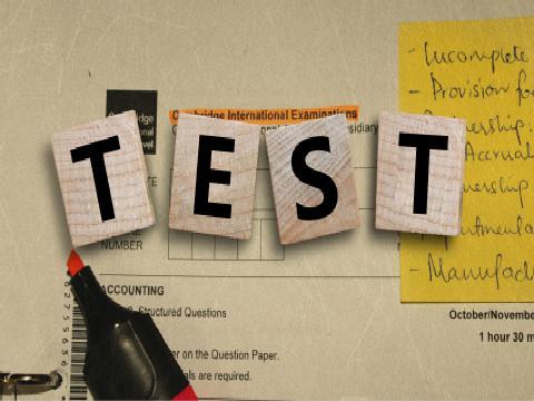 测试工具之用Python统计JIRA数据