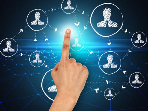 微信应用开发:微信事业群成立搜索应用部