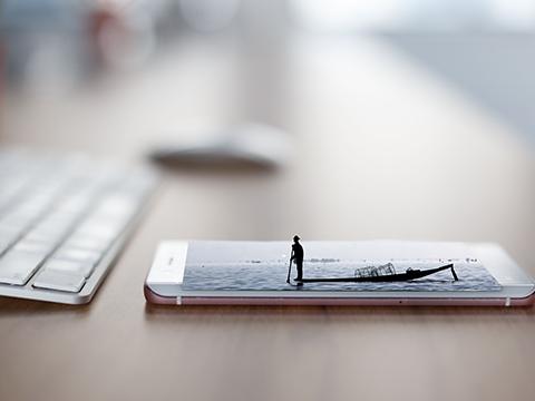windows运维下 秒速打开文件夹的方法