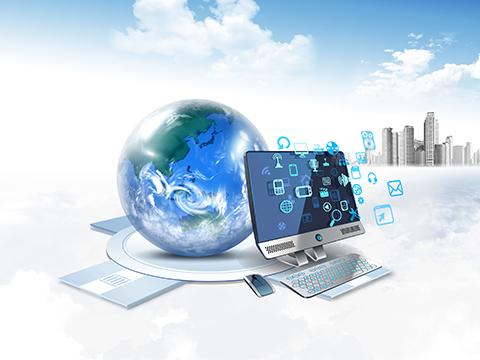 Windows运维工具 程序员常用软件