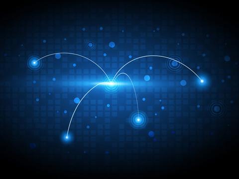 WEB页面设计:Adobe发布网页设计软件Muse