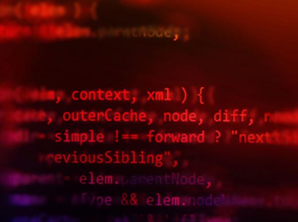 JAVA语言-java多态的经典案例