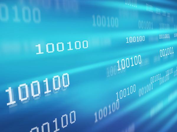 JAVA语言-transient用途及序列化的使用方法