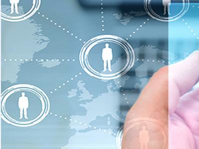 大数据入门-大数据以及Hadoop相关概念介绍