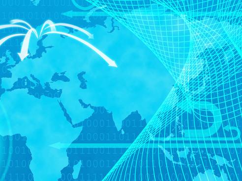 大数据入门-大数据的分析工具