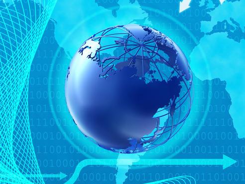 大数据-Hadoop与Spark学习经验谈