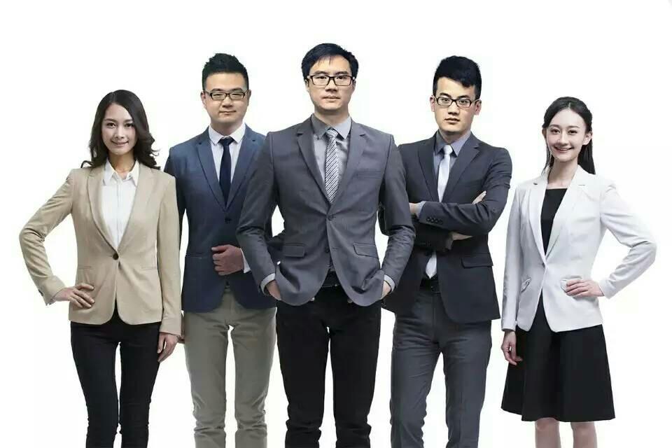IT教育-职坐标教学培训专家团队