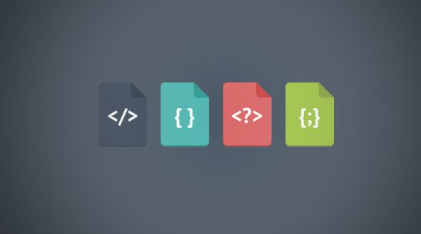 HTML5+CSS3从入门到精通中你需要知道的!