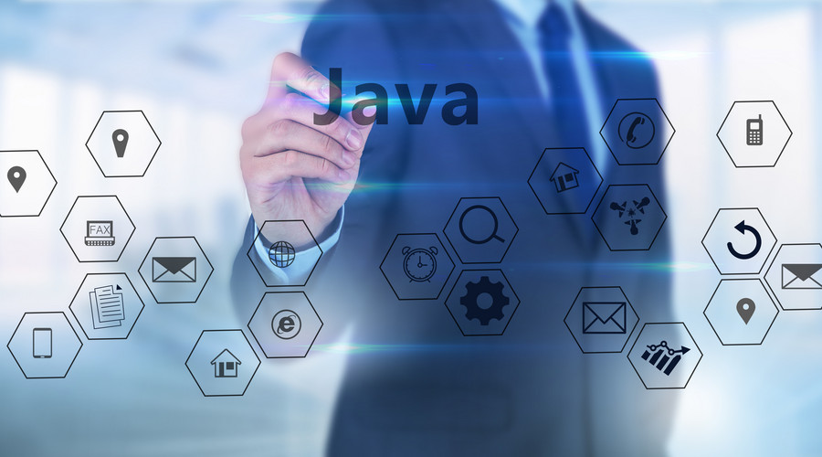 Java语言算法-冒泡排序