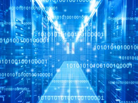 SQL Server数据库函数与视图的使用