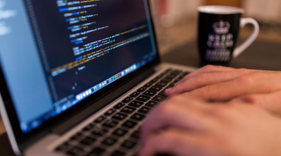 IT知识程序员简历项目经验应该按什么样的思路写比较好?