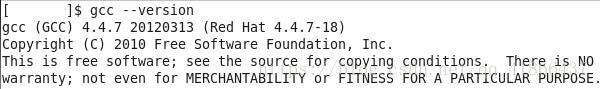 Linux 硬盘重新分配