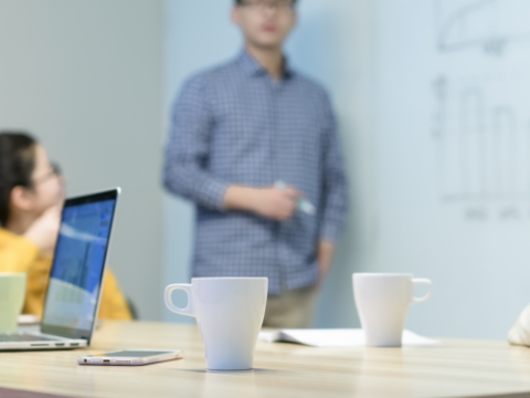 IT教育行业分析:是什么在影响着IT培训行业的名声?