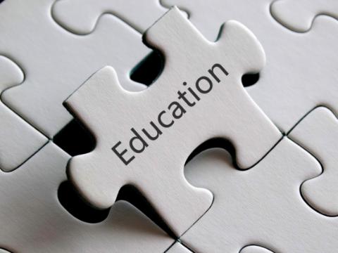 IT教育行业分析:IT和IT培训的傲慢与偏见